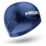 Head 3D Racing Swimcap L Blue